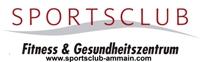 Sportsclub am Main