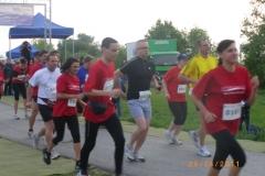 Bilder Mainuferlauf 2011 Tag1