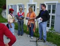 mainuferlauf_2005_ruesselsheim_040_0