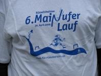 2009_shirt_vorderseite